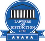 lawyers of distinction2