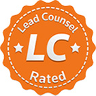 lead counsel2