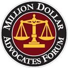 million dollar2