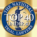 NTL_top_40_40_member