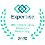 expertise badge 2