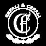 C&C_logo_FIN - Michael Cefali-whitebg